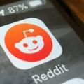 Reddit 2019 年終總結:月活躍用戶 4.3 億,同比增長 30%