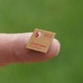 高通發佈第一款支持5G的XR芯片驍龍XR2