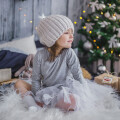 【聖誕節禮物】大人、小朋友都喜歡的 4 款設計主題好物介紹!