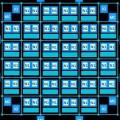 亚马逊推出第二代Arm服务器芯片Graviton2,能否快速替代x86?