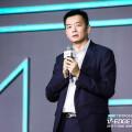 紅星美凱龍鍾浩:科技賦能,提升家居用戶體驗及公司運營效率丨2019 T-EDGE