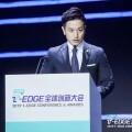 CHARION株式會社社長角田哲平:日企在中國市場經營失敗主要有三個原因 | 2019 T-EDGE