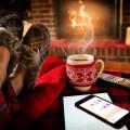 【聖誕節禮物】絕對抵玩的 6 款生活主題好物介紹!