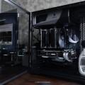 為了靜音側透不擇手段:9600KF+RTX 2060SUPER+64G真香條裝機