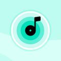 Q音探歌 - 聽歌識別音樂軟件 APP (識別周圍背景音樂/抖音/電影視頻 BGM)