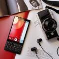 寫給黑莓,Best BlackBerry KEY2