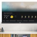 【限量劲减】65 吋 TCL 4K Android TV 劲减 $6,000 加送语音辨识遥控器
