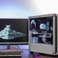 真「後浪」AMD R3 3300X\3100 裝機攻略