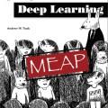 资料 | 精品教材-《Grokking深度学习》