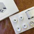 小米自動感應式水龍頭 安裝實測 3 分鐘就完成