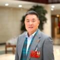 全國政協委員劉偉: 人工智能「新基建」的主導權必須掌握在中國人手裡