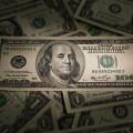 摩根大通報告:央行數位貨幣「CBDC」對美元構成威脅