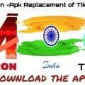 Google 下架印度山寨 TikTok 应用