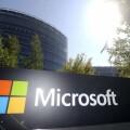 微軟關閉全球直營店,國內線下店為何幸免於難?