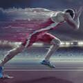 區塊鏈「軍備競賽」:全球科技巨頭攻搶授權專利