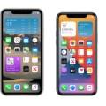 iOS 14 Public Beta,看亮點,學操作,還有一個小建議