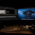 小米掛燈使用體驗以及和明基 Screenbar 對比