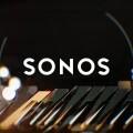 Sonos 與懶人聽書達成合作,「好聲音」內容版圖再擴充