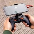 微軟譴責蘋果 App Store 區別對待遊戲應用