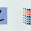 二十多年前的 macOS 是什么样?不用装机亲自体验