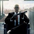 殺手 6 HITMAN - 超經典潛入暗殺遊戲!殺1個人,我能有幾十種方式