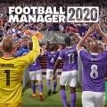 白捡 229 元!足球经理 Football Manager 2020 模拟游戏免费领取
