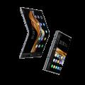 柔宇发布折叠屏手机FLexPai 9988元起售