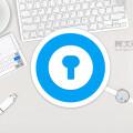 Enpass 6 - 跨平台密碼管理器軟件中的全能利器!性價比更好的 1Password 替代品
