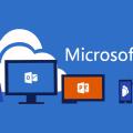 微軟不會取消Office套件的買斷制購買方式
