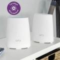 Router 一样有官方翻新品,可能系性价比最高的 Mesh WiFi!