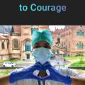 Careismatic Brands推出「感恩19天」全球活動,以支持護士和DAISY Foundation