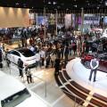 智能新能源汽車爭奪戰,正式進入「純電時刻」 | 2020北京車展