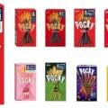 百奇獲金氏世界紀錄全球最暢銷巧克力餅乾品牌(*)認證,推廣活動於10月11日啟動