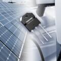 东芝推出适用于高效率电源的1200V碳化硅MOSFET