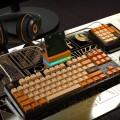 從客制化鍵盤切入,HELIX想制定電子輕奢的行業規則 | 新科技創業2020