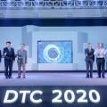TCL 华星光电发布 4 款新型显示面板