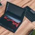 联想说他要炫肌肉了:ThinkPad X1 Fold 折叠屏笔记本介绍及使用感想