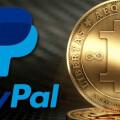 为加密货币服务做准备?PayPal 据报拟收购 BitGo