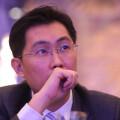 馬化騰卸任財付通法人,騰訊金融科技負責人林海峰接任