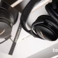 Bose QuietComfort 35 II 耳機評測:遊戲日用兩相宜