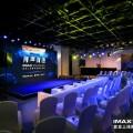 有聲有色 IMAX® Enhanced 首發上線騰訊視頻分享會在京召開