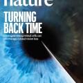 Nature 封面:科學家用「重編程」逆轉生命之鐘,恢復小鼠喪失的視覺