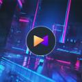 萬彩微影特別版註冊碼 - AI 智能自動生成短視頻軟件 / 圖文轉短視頻