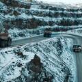 守衛礦區,自動駕駛商業落地的另類「進攻」