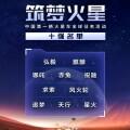 中國第一輛火星車征名十強出爐,「十進三」投票將在百度App啟動