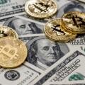 IMF 民調:誰才是「真錢」?8 成挺數位貨幣、CBDC 輸慘