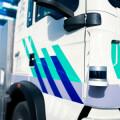 Velodyne Lidar和主线科技宣布在自动驾驶货运方面建立策略合作关系