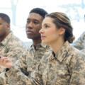 Kymeta與Blue Edge Global建立策略合作關係,具有軍事訓練經驗的專家將提供SATCOM實地培訓