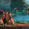 影評:《古魯家族2:霸器新時代 》- 原始人都可以甘幽默