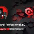 海康威視完成對其綜合安防軟件HikCentral Professional的重大升級
